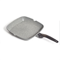 Compact Grill Pan 29cm